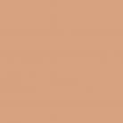 Culori pline - 23276 - Placi HPL profesionale de exterior