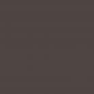 Culori pline - 23294 - Placi HPL profesionale de exterior