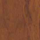 Lemn - 24389 - Placi HPL profesionale de exterior