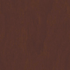 Lemn - 24391 - Placi HPL profesionale de exterior