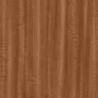 Lemn - 24530 - Placi HPL profesionale de exterior