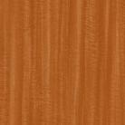 Lemn - 24532 - Placi HPL profesionale de exterior
