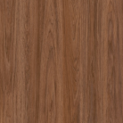 Lemn - 24657 - Placi HPL profesionale de exterior