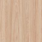 Lemn - 24659 - Placi HPL profesionale de exterior