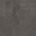 Metal - 25687 - Placi HPL profesionale de exterior