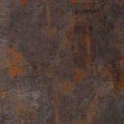 Piatra - 25630 - Placi HPL profesionale de exterior