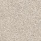 Beton - 25689 - Placi HPL profesionale de exterior