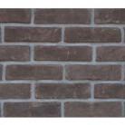 Assus grey - Caramida aparenta Antica
