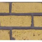 Atique yellow - Caramida aparenta Antica