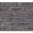 Sesamos grey brown - Caramida aparenta Antica