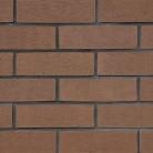 Natural brown - Caramida aparenta Naturala
