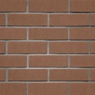 Stalactite brown - Caramida aparenta Stalactita
