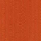 89mm_0923_403 - Jaluzele verticale 89mm