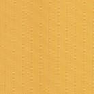 89mm_0923_804 - Jaluzele verticale 89mm