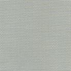 89mm_1016_05 - Jaluzele verticale 89mm