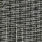 89mm_1506_06 - Jaluzele verticale 89mm