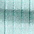 89mm_1604_02 - Jaluzele verticale 89mm