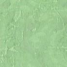 89mm_5412_302 - Jaluzele verticale 89mm