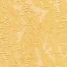 89mm_5412_401 - Jaluzele verticale 89mm