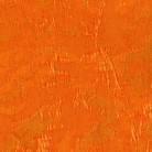 89mm_5412_402 - Jaluzele verticale 89mm
