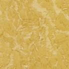 89mm_5412_804 - Jaluzele verticale 89mm