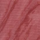 aneta_6507 - Jaluzele verticale 127mm Aneta