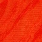 aneta_6508 - Jaluzele verticale 127mm Aneta