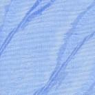 aneta_6509 - Jaluzele verticale 127mm Aneta