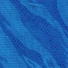 aneta_6510 - Jaluzele verticale 127mm Aneta