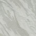 aneta_6511 - Jaluzele verticale 127mm Aneta