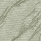 aneta_6512 - Jaluzele verticale 127mm Aneta