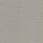 carol_5111 - Jaluzele verticale 127mm Carol