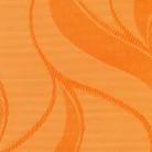 leaves_9101 - Jaluzele verticale 127mm Leaves
