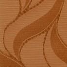 leaves_9109 - Jaluzele verticale 127mm Leaves