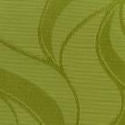 leaves_9122 - Jaluzele verticale 127mm Leaves