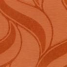leaves_9143 - Jaluzele verticale 127mm Leaves