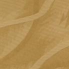 beata_9604 - Jaluzele verticale 127 mm Beata