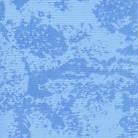 snow_3098 - Jaluzele verticale 127mm Snow