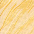 ray_6604 - Jaluzele verticale 127mm Ray