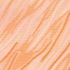 ray_6609 - Jaluzele verticale 127mm Ray