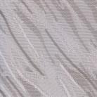 ray_6612 - Jaluzele verticale 127mm Ray