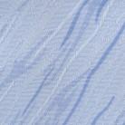 ray_6613 - Jaluzele verticale 127mm Ray