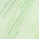 ray_6614 - Jaluzele verticale 127mm Ray
