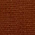 cora_5009 - Jaluzele verticale 127mm Cora