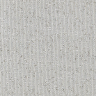 blackout_7005 - Jaluzele verticale 127 mm Reflexiv