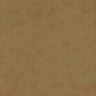 blackout_7007 - Jaluzele verticale 127 mm Reflexiv