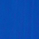 blackout_7008 - Jaluzele verticale 127 mm Reflexiv