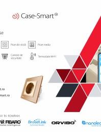 Case Smart - Catalog de produse 2020