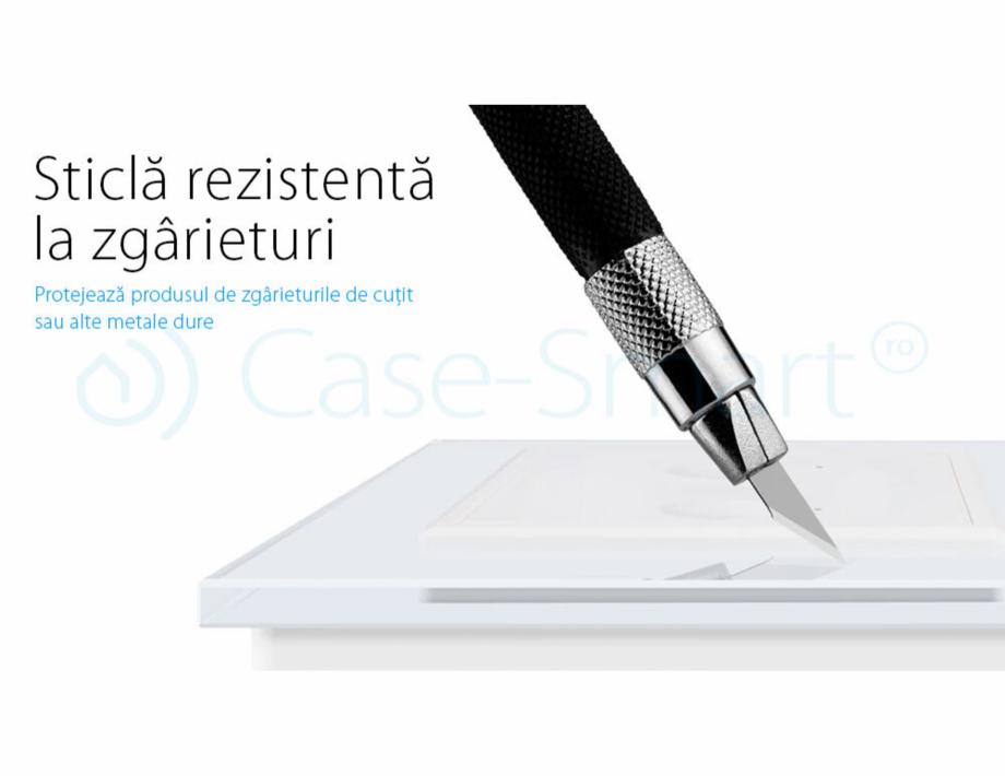 Pagina 2 - Intrerupator dublu, wireless cu touch Livolo din sticla, serie noua Case Smart...