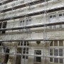 santier inlocuire ferestre din lemn Franta